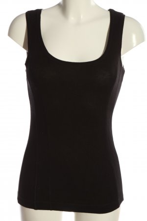 Flame Camisole bruin casual uitstraling