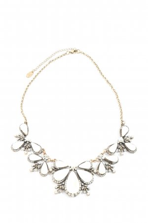 Flame Collier