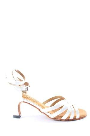 Flamingo High Heel Sandaletten