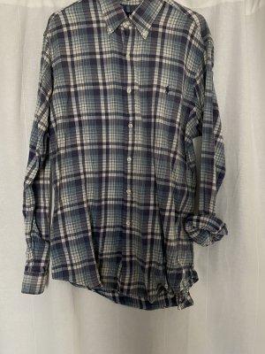 Flanell-Hemd Ralph Lauren
