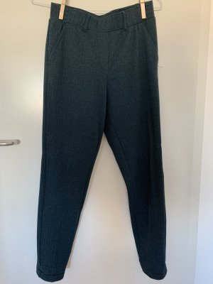 Flanell Sweatpants - Tom Tailor