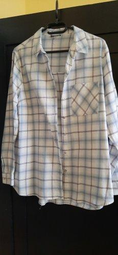C&A Flannel Shirt multicolored