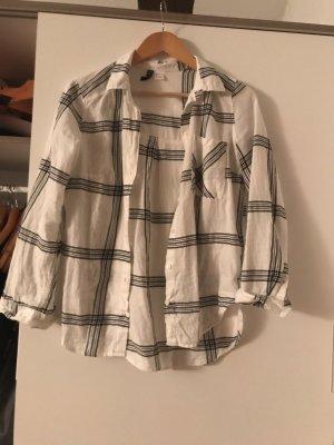 Flannelhemd