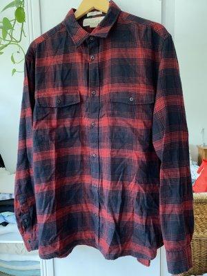 Flannelhemd | H&M