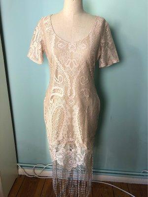 Flapper Dress Vintage 20er Jahre