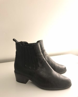Flare&Brugg Chelsea Boots
