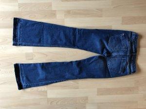 Flare Jeans von Comma