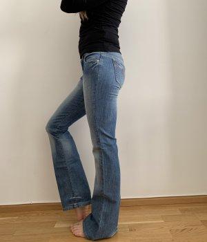 Flared jeans Big Star