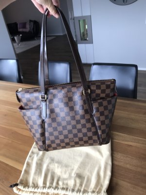 ***FLASHSALE nur heute*** Louis Vuitton Totally PM Damier Ebene