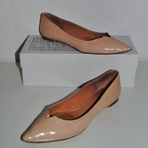 Flats Ballerinas von Pedro Garcia 40