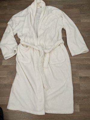 Odzież plażowa biały