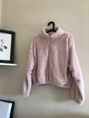 H&M Coltrui lichtroze-rosé