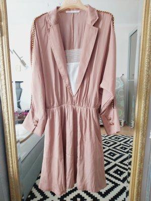 Fledermaus Kleid made in Italy