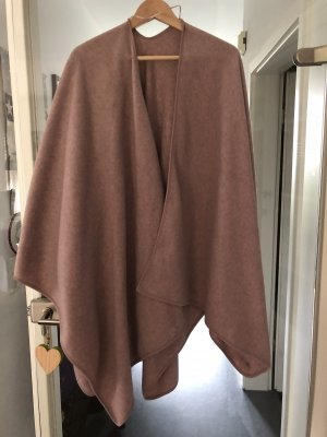 Fleece- Cape / Poncho von Esprit
