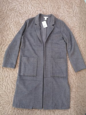 Fleece / Filzmantel Gr.36