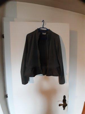 Fleece-Jacke von Moncler