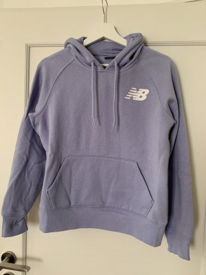 New Balance Hooded Sweater multicolored