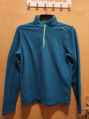 Fleece Pullover 36 neu