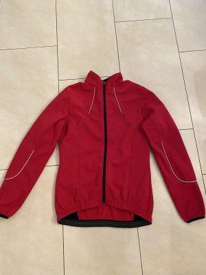 Fleece - Sport Jacke