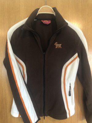 Allsport Fleece Jackets multicolored