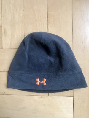 Under armour Fabric Hat multicolored