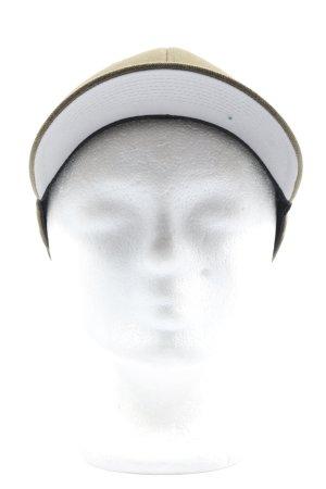 Flexfit Baseballówka kremowy W stylu casual