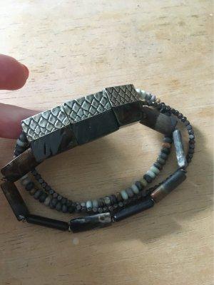 Flexibles Armband von Bijoux Nature