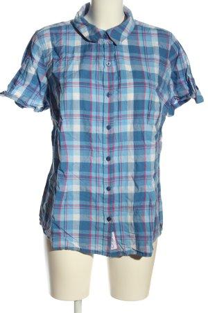 FLG Hemd-Bluse
