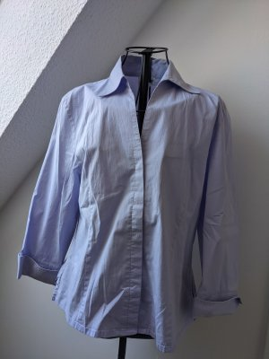 b.c. best connections Blouse à manches courtes multicolore coton