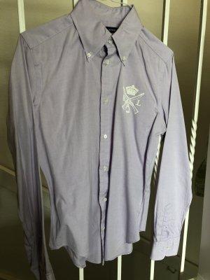 Ralph Lauren Long Sleeve Blouse lilac