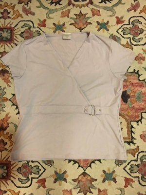 fliedernes Tshirt, Gr. 46