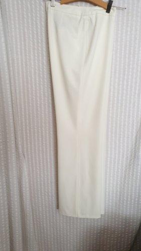 Fließende Viskose Hose von APART