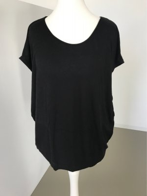 Fließendes Shirt Hallhuber