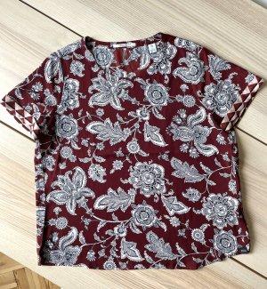 Maison Scotch Blouse Shirt multicolored