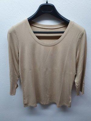 Fließendes Shirt von Marccain
