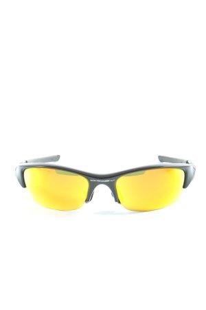 FlikFlak eckige Sonnenbrille