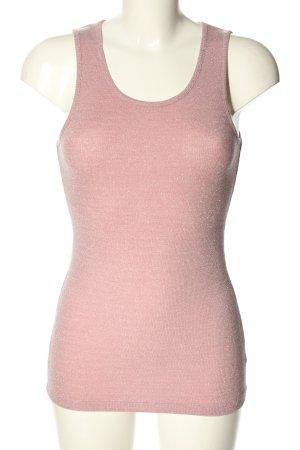 Flip*flop Basic Top pink Elegant