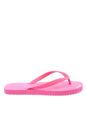 Flip*flop Flip-Flop Sandals pink casual look