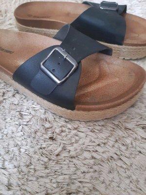 Flip flop sandalen