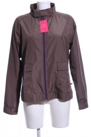 Flip*flop Sports Jacket bronze-colored casual look
