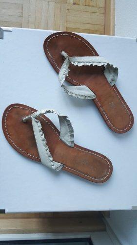 Flip Flops Buffalo