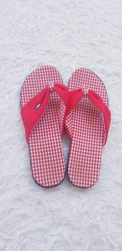 NoName Flip-Flop Sandals multicolored