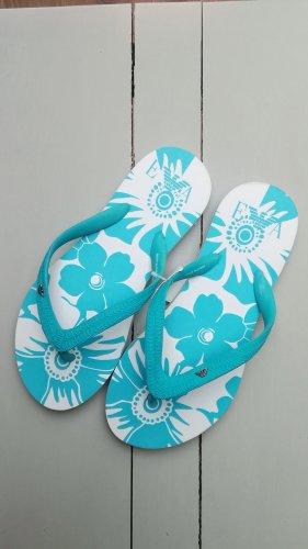 Flip Flops Emporio Armani