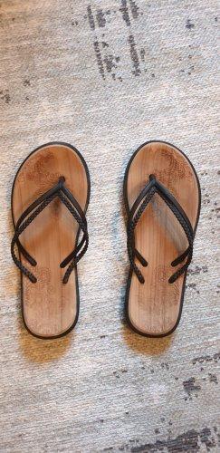 Flip Flops Gr. 36