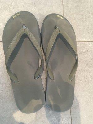 Flip Flops Größe 43