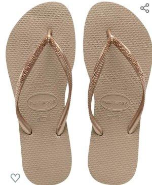 Flip Flops Havainas