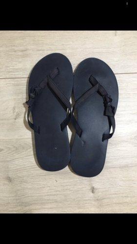 Flip Flops Hollister