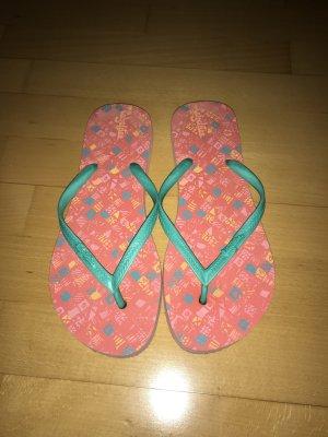 Flip Flops in Größe 41