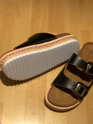 Flip flops Sandalen