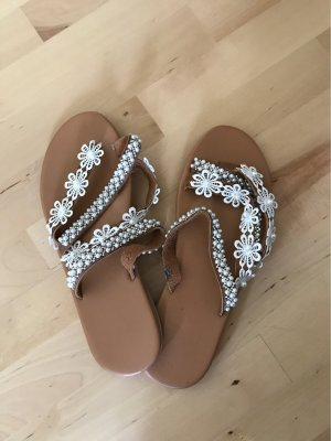 Flip-Flops/Sandalen
